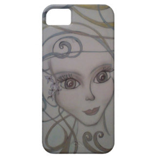 Earth Engineer. iPhone 5 Cases