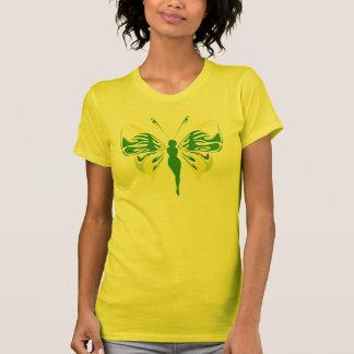 Earth Faerie Shirt