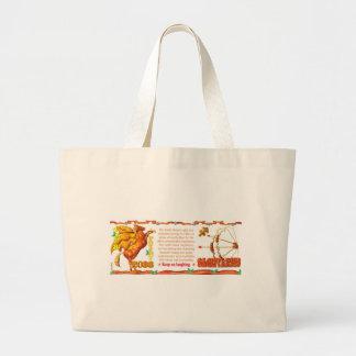 Earth Horse zodiac born in Sagittarius 1978 Bags