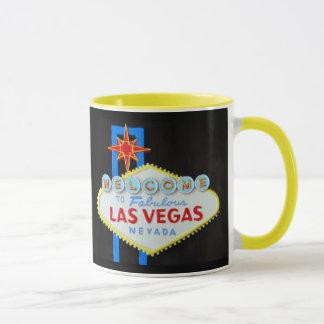 Earth Hour Commemorative mug