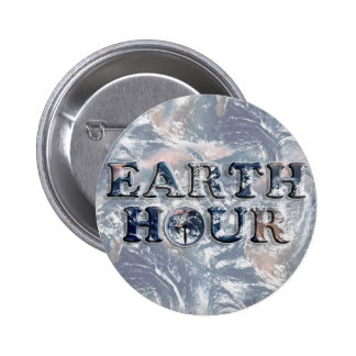 Earth Hour Text w Earth Clock Buttons
