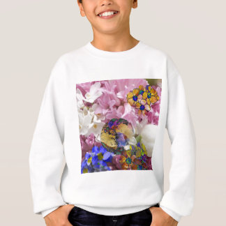 Earth in a New life Sweatshirt