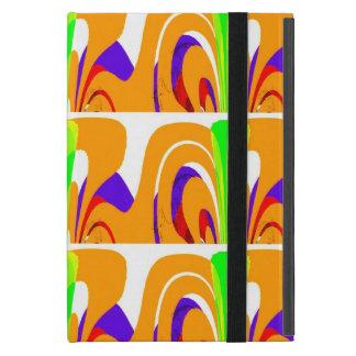 Earth iPad Mini Covers