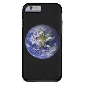 Earth Iphone case Tough iPhone 6 Case