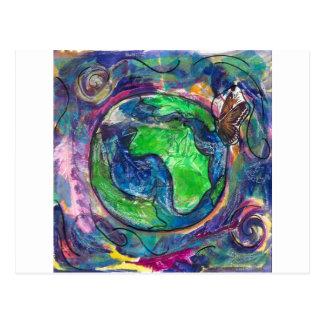 earth.jpg postcard