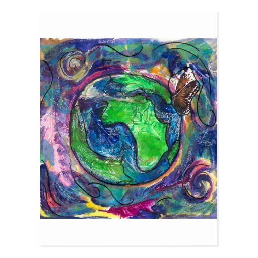 earth.jpg post cards