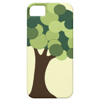 Earth Lover Case For The iPhone 5