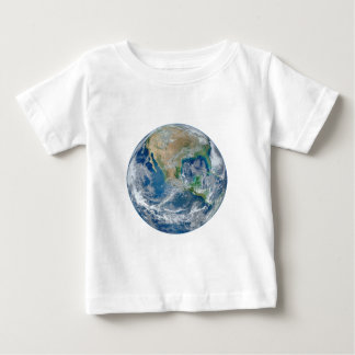 Earth  - Multiple Products Baby T-Shirt