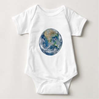 Earth  - Multiple Products Infant Creeper