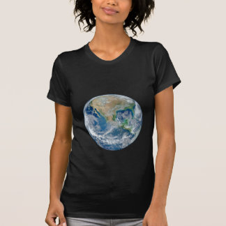 Earth  - Multiple Products T Shirt