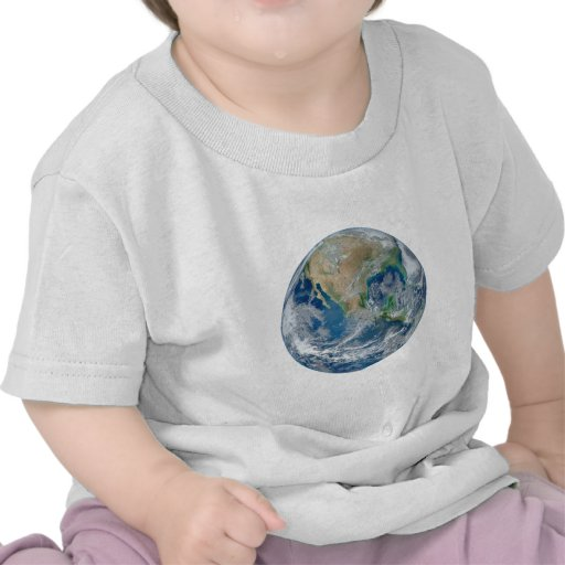 Earth  - Multiple Products T Shirts