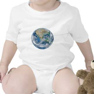 Earth  - Multiple Products Bodysuits
