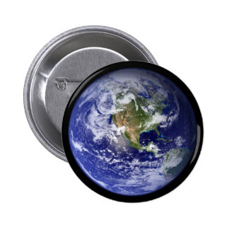 Earth Pin
