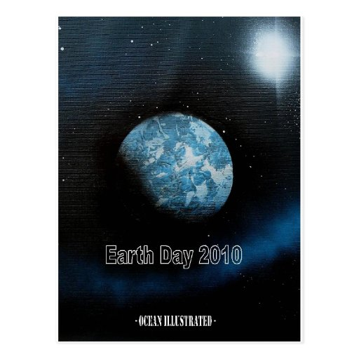 earth_products postcards