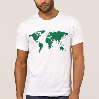 Earth T-Shirt