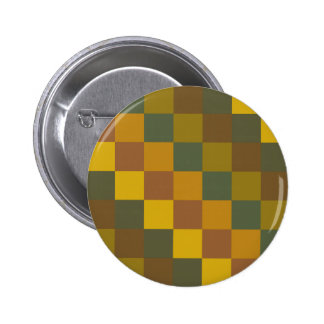 Earth toned checker pattern. pin