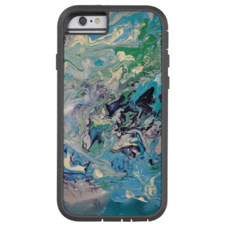 Earth🌍 Tough Xtreme iPhone 6 Case
