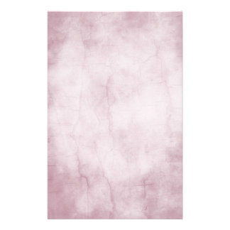 Earth Vibes Magenta Stationary Stationery