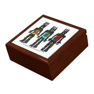 Earth Wind and Fire Gift Box