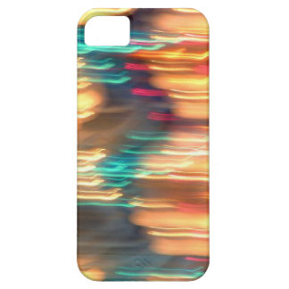 Earth-Wind-Fire iPhone 5 Cover