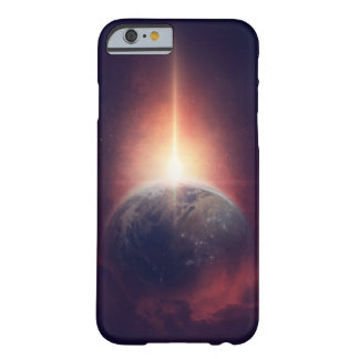 Earthlight Barely There iPhone 6 Case