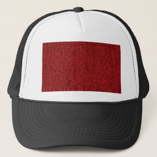 Earthly by Nature Trucker Hat