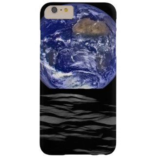Earthrise Barely There iPhone 6 Plus Case