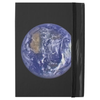 "Earthrise iPad Pro 12.9"" Case"