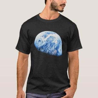 Earthrise T-Shirt