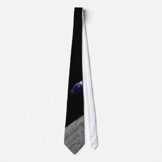 earthrise tie
