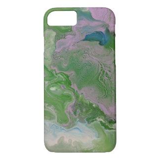 Earthy Phone Case