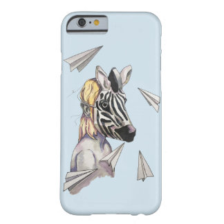 ease of dreams barely there iPhone 6 case