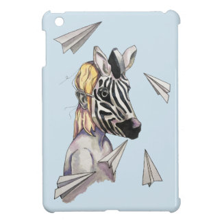 ease of dreams iPad mini covers