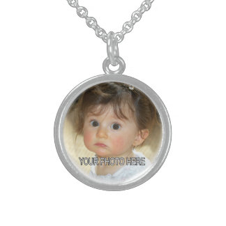 Easily Create Your  own  Photo Locket