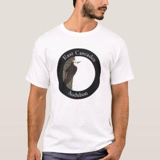East Cascades Audubon T-Shirt