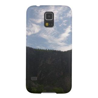 East Coast Canada Case For Galaxy S5