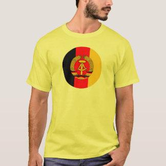 East German Military T-Shirt