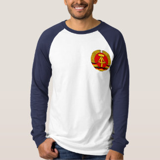 East Germany (DDR) T-Shirt