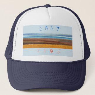East Side hat