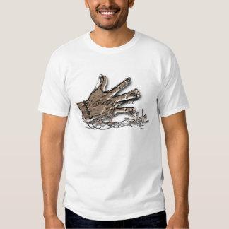 East Side Shirts