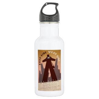 East Side West Side 532 Ml Water Bottle