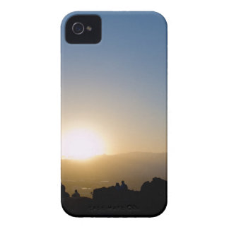 Easter #11 iPhone 4 Case-Mate case