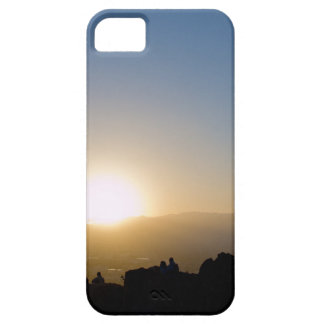 Easter #11 iPhone 5 cover