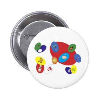 easter-2 buttons