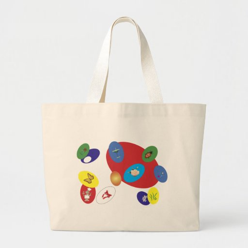 easter-2 bags