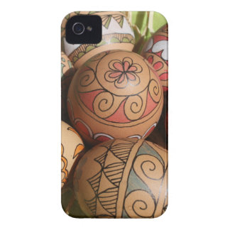 Easter #2 Case-Mate iPhone 4 case