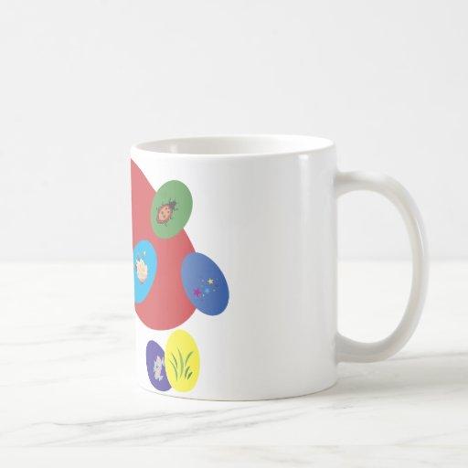 easter-2 mug
