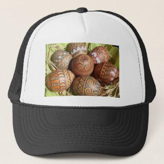 Easter #2 trucker hat