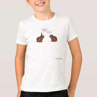 Easter 30 T-Shirt