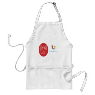 easter-3 aprons